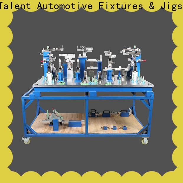 Top Talent Dongguan checking gauge factory for car