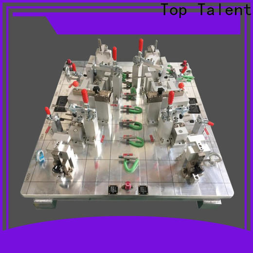 Top Talent check gages wholesale for car