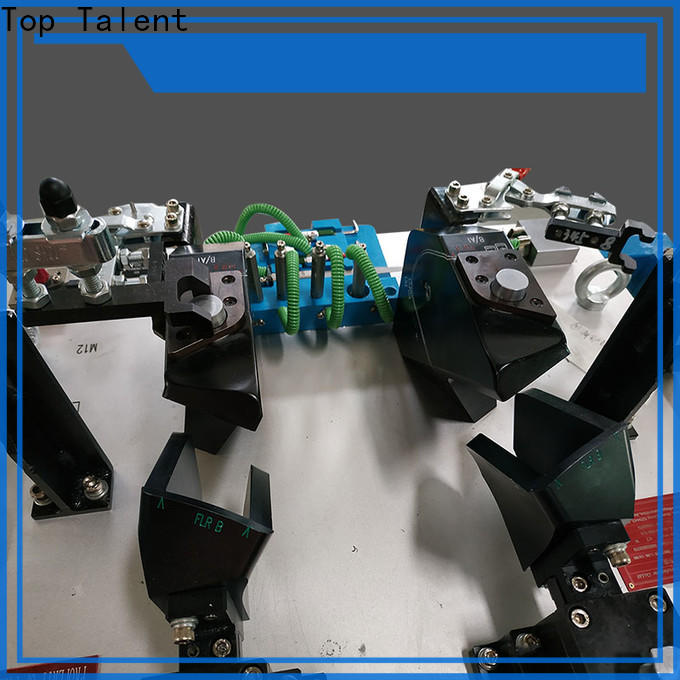 Top Talent oem check gages wholesale for auto parts