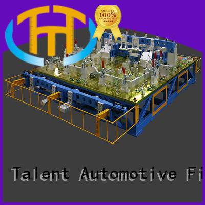 Talent stamped check gages factory for examine