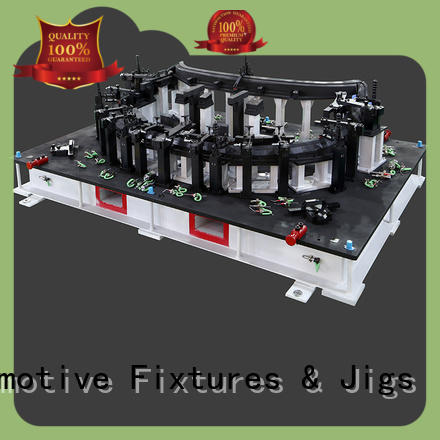 Top Talent cheap checking fixture factory for auto parts