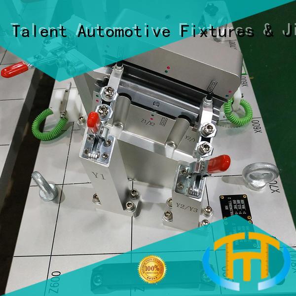 automotive cmm measurement front manufacturer for inspect