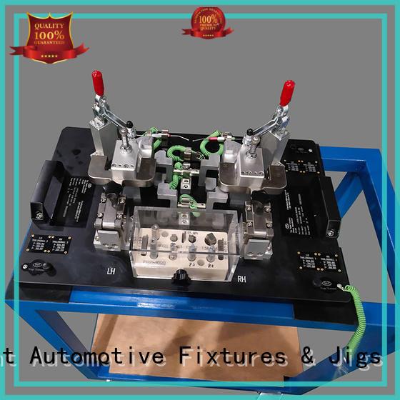 Top Talent drilling fixture wholesale for car