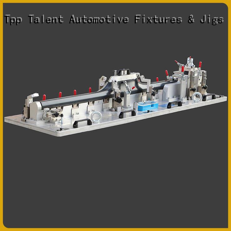 Top Talent cmm measurement wholesale for car