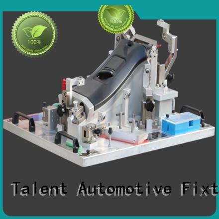durable interior checking gauges manufacturer for workshop