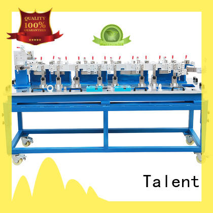 Talent Dongguan body in white automotive online sale for car