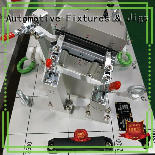 Top Talent cheap inspection fixture factory for auto parts