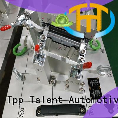 Top Talent cmm measurement manufacturer for car